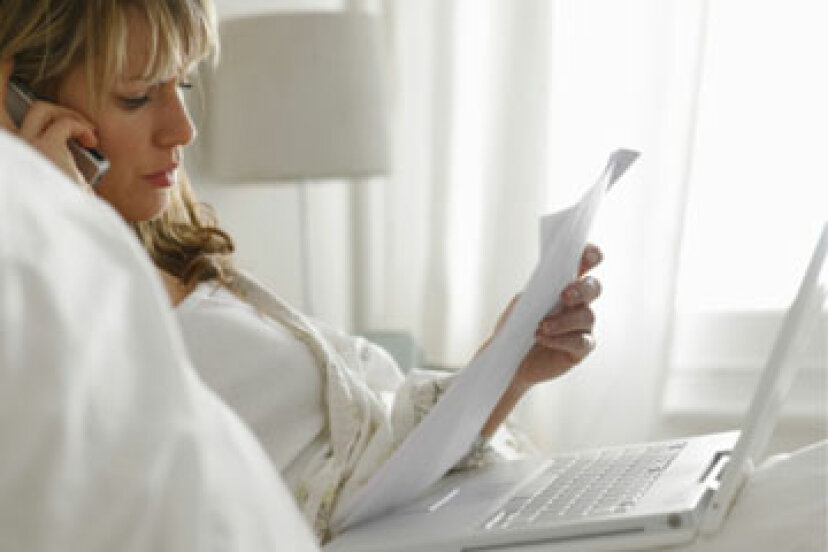 結婚式のレジストリをオンラインで構築する方法と理由