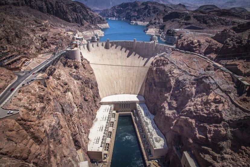 水力発電における10のイノベーション