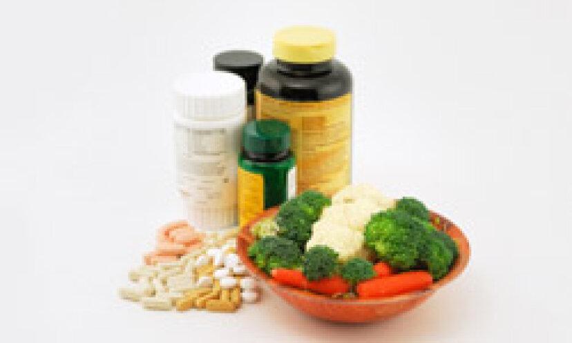 男性の健康のための10の重要なビタミン