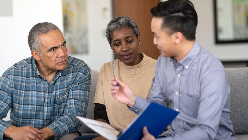 生命保険料に影響を与える10の要因