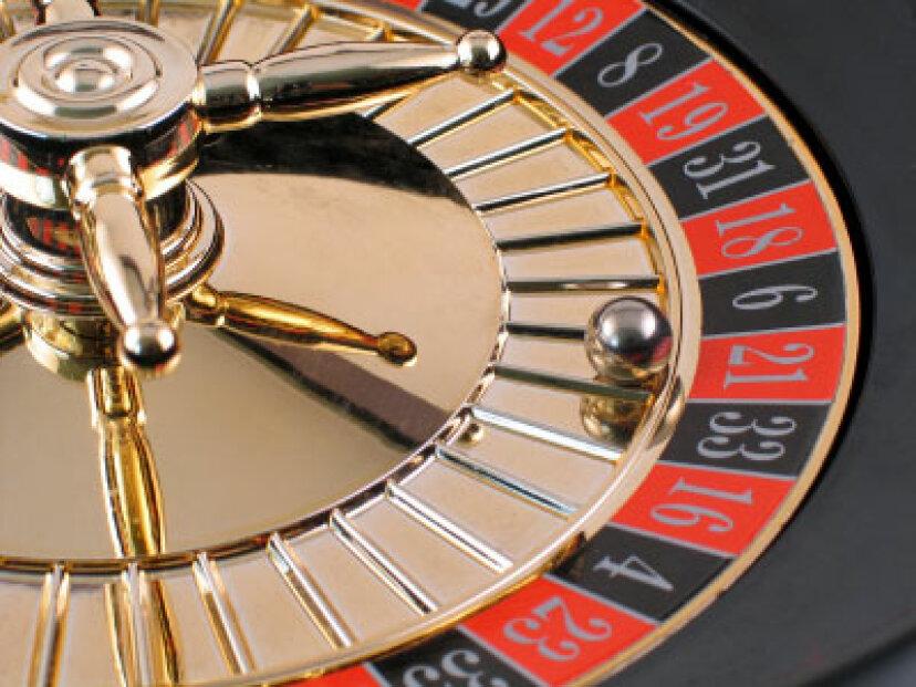 ポーカーベッティングのヒント
