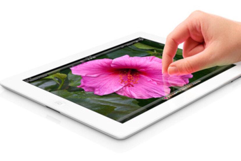 iPad 3は買う価値がありますか?