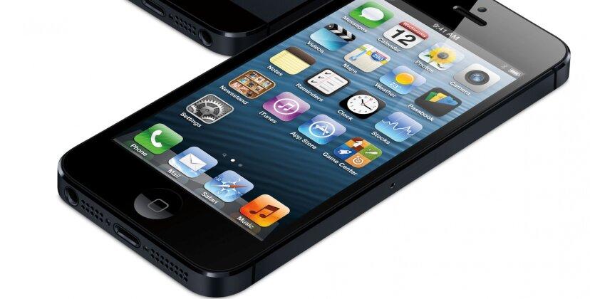 iPhoneのホームボタンが機能しなくなった場合はどうすればよいですか?
