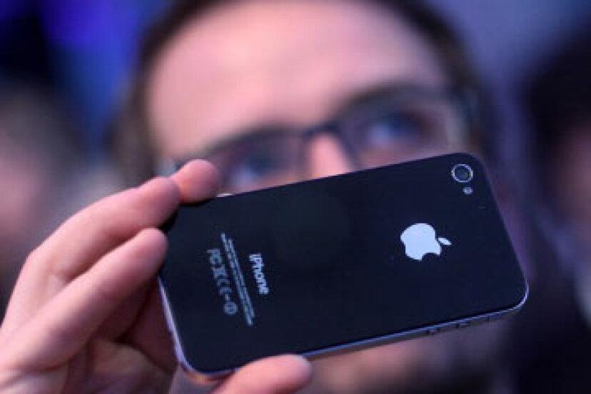 映画を作るためのiPhoneアプリはありますか?