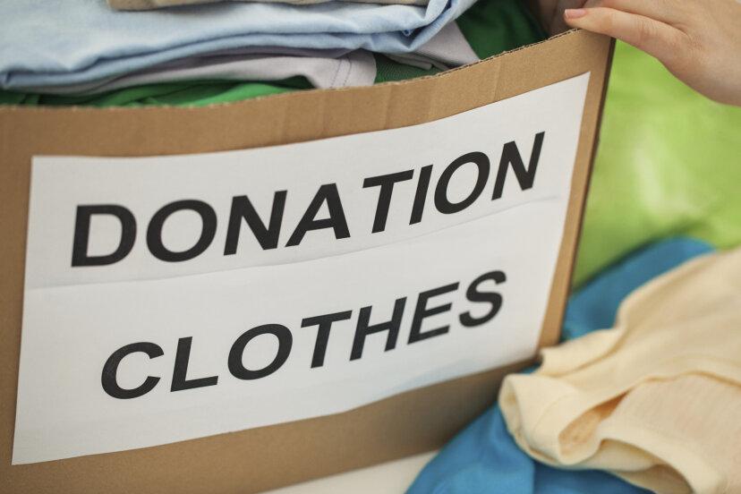 慈善税控除の仕組み