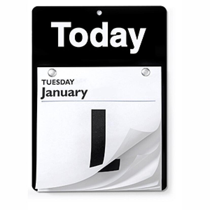 1月23日誕生日占星術