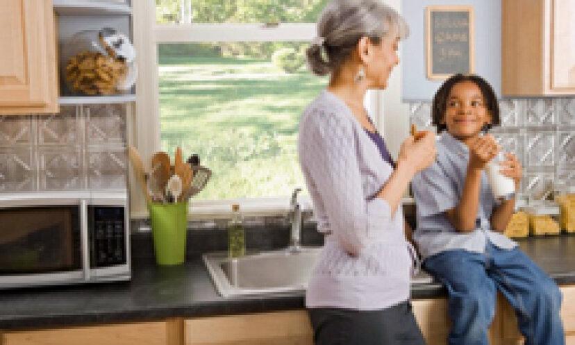 あなたがきれいな台所を保つべきである10の理由
