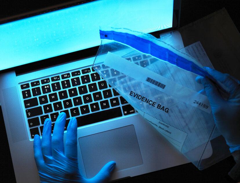 中小企業を標的とする10のオンライン詐欺