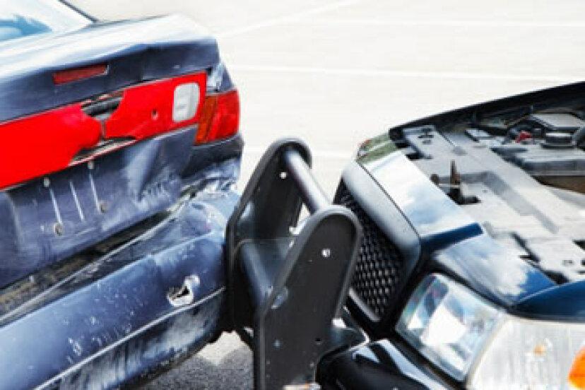 賠償責任保険の仕組み