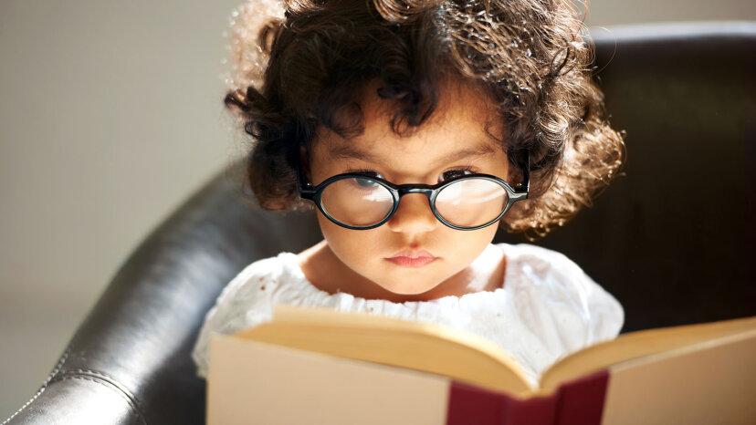 """Verkaufsautomaten bringen Bücher und lernen zu """"Buchwüsten"""""""