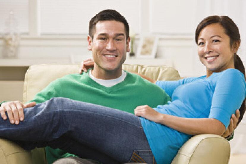結婚前に同棲することは離婚につながりますか?