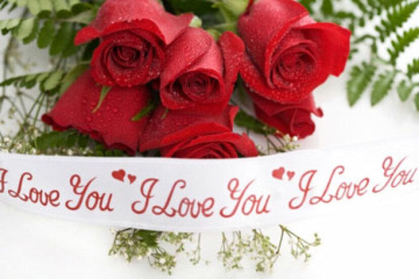 彼/彼女が「私はあなたを愛しています」と言うのが早すぎるとどうなりますか?