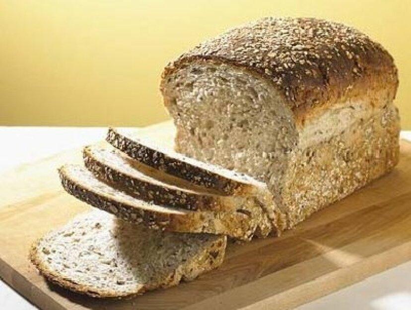 高齢者のための低炭水化物ダイエットの評価