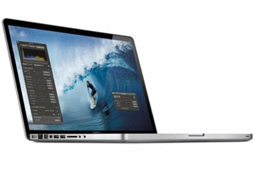 Mac ラップトップは PC ラップトップよりも熱くなりますか?