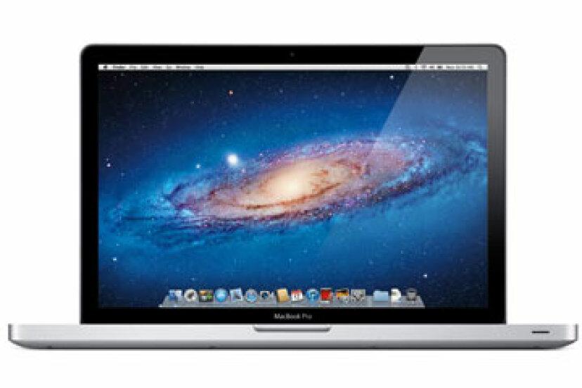 Mac は同等の PC よりも高価ですか?