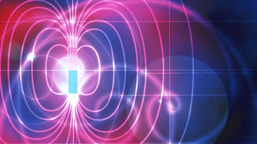 地球の磁場が反転した場合はどうなりますか?