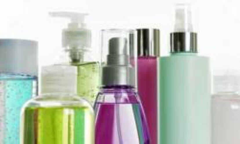 クイックヒント:洗顔料が抗菌性であることが重要ですか?