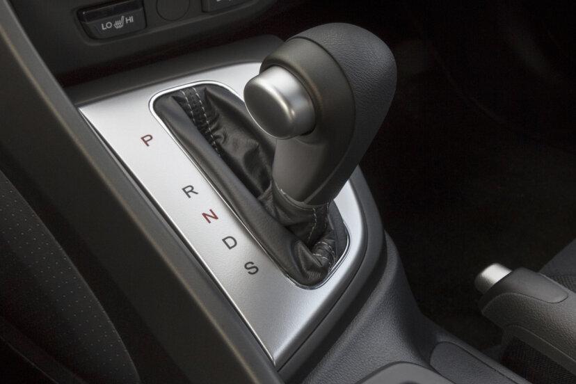 手動と自動のどちらが燃費が良いですか?