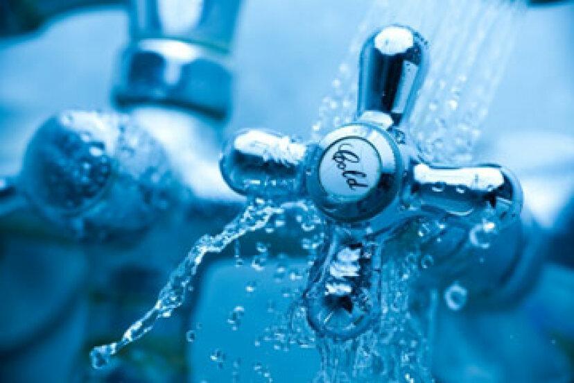 男性はトレーニング後に冷たいシャワーを浴びるべきですか?