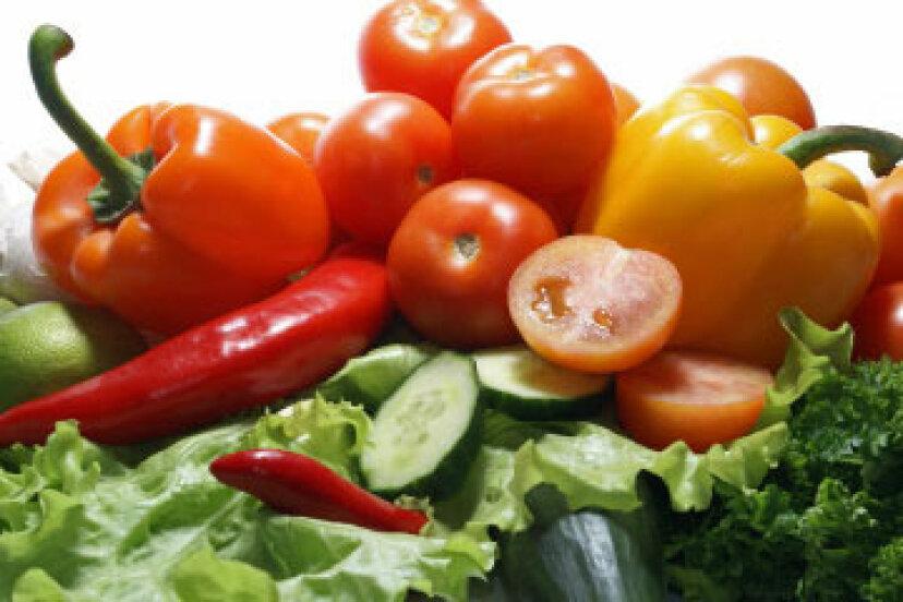 メイヨー クリニック ダイエット: 知っておくべきこと