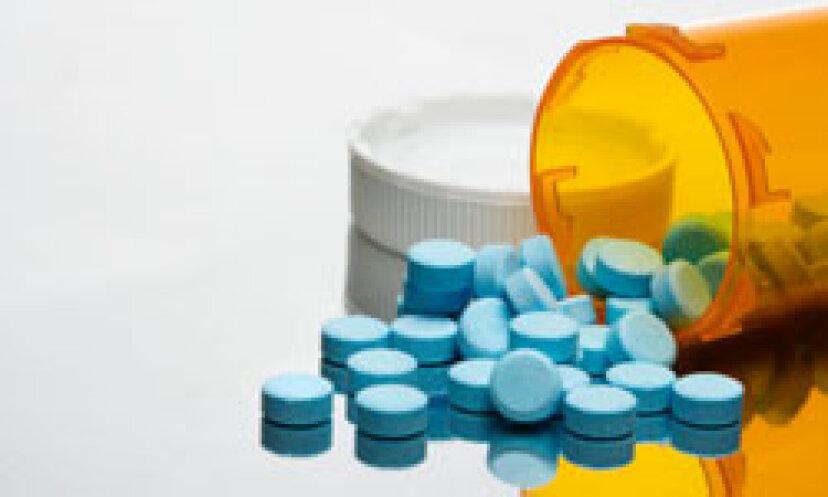 がん性疼痛治療の副作用