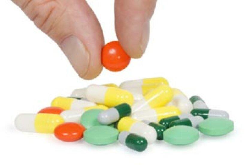 体臭の原因となる薬は何ですか?