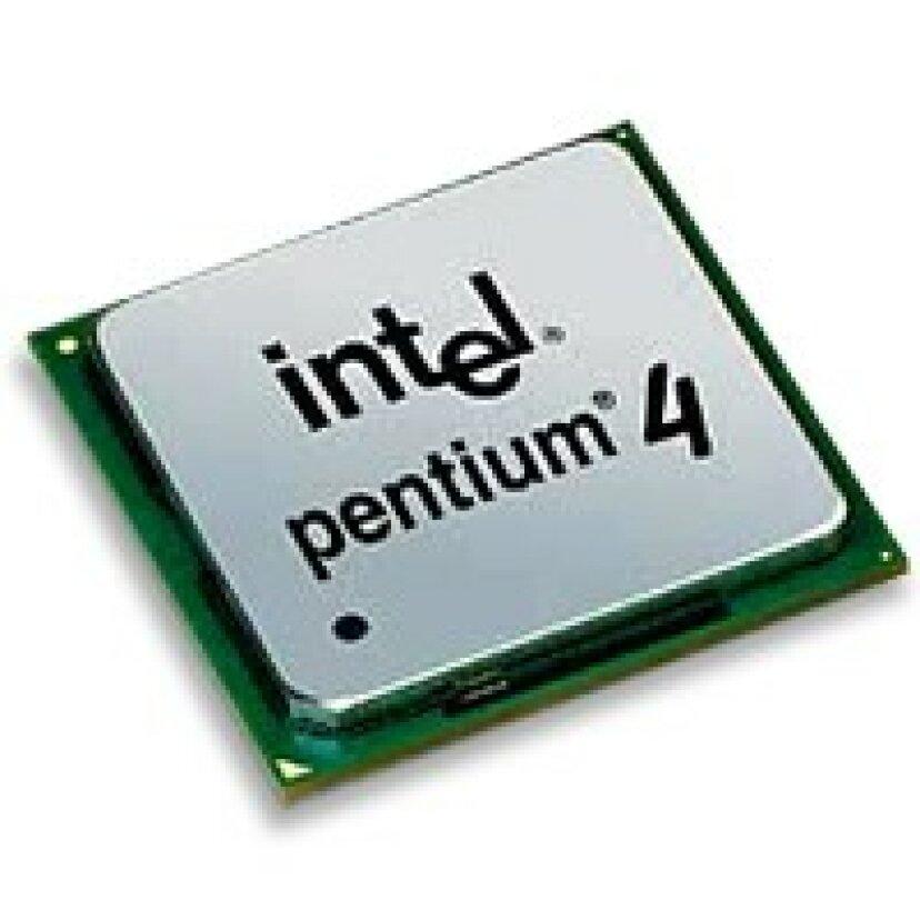 PentiumプロセッサとCeleronプロセッサの違いは何ですか