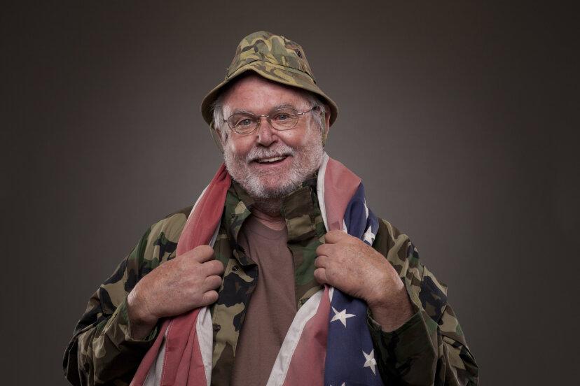 あなたの軍の年金はどのように課税されますか?