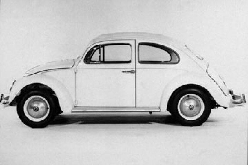 現代の車はそれほど問題がありませんか?