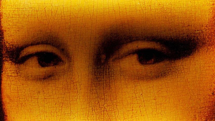 ¿Por qué el mundo está tan cautivado por la Mona Lisa?