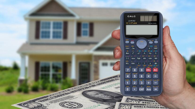 住宅所有者保険でお金を節約する方法