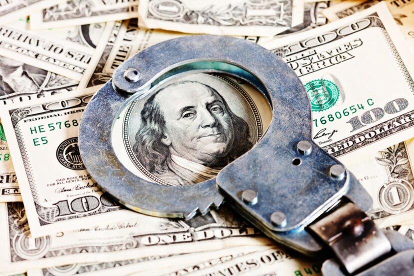 金儲けの詐欺を見つける簡単な方法はありますか?