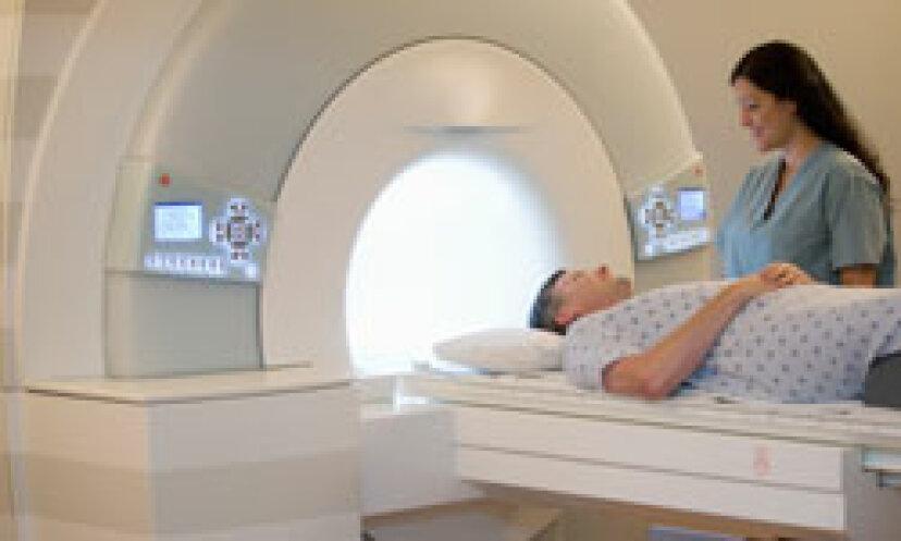 MRIのしくみ