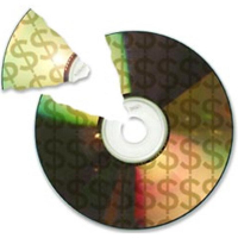 MP3ファイルとは何ですか?どのように機能しますか?