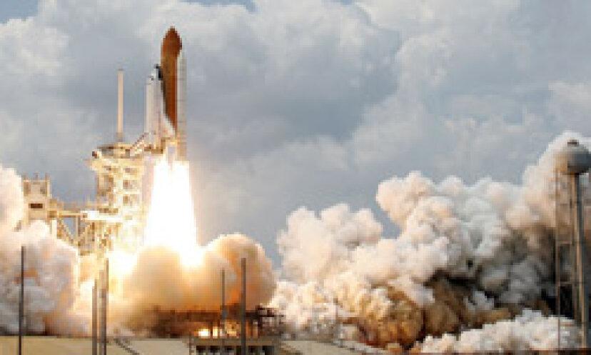 NASAが環境を支援する上位5つの方法