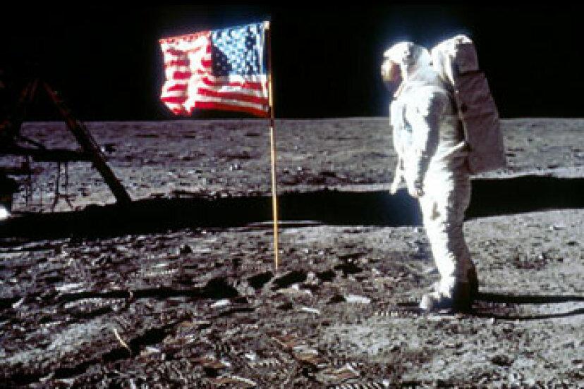 NASAはどのようにテレビ技術を改善しましたか?