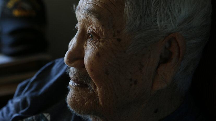 5 cosas que debe saber sobre los idiomas nativos americanos que se hablan en el siglo XXI