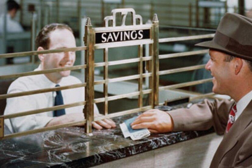 本当に銀行口座が必要ですか?
