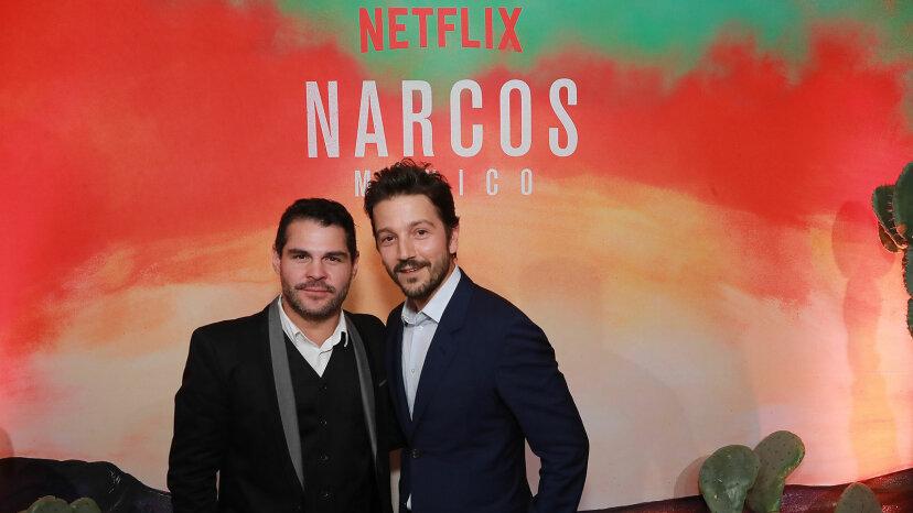 Una breve historia de cómo Netflix ganó la dominación mundial en transmisión