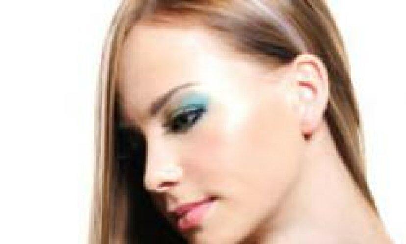 カビアレルギーはあなたの髪を脱落させる可能性がありますか?