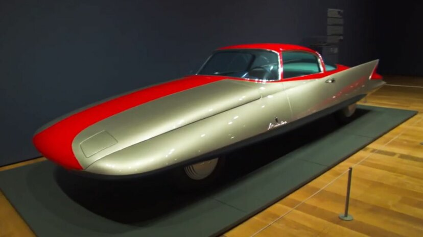 CarStuff: Dream Cars | Wind Tunnel Testing HowStuffWorks