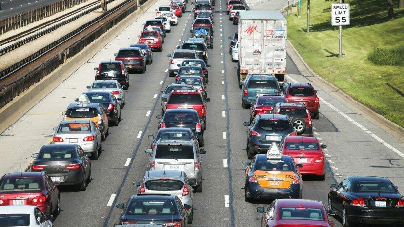 7 (malas) razones por las que la gente no usa las señales de giro