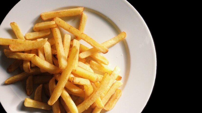 大人の好き嫌いの多い食事は診断可能な障害です—本当に