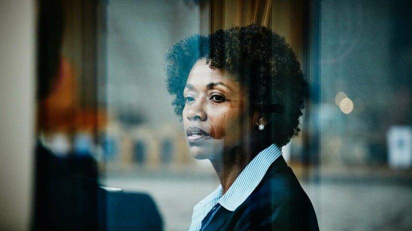 Hoy es el día de la igualdad salarial para las mujeres negras en los EE. UU.