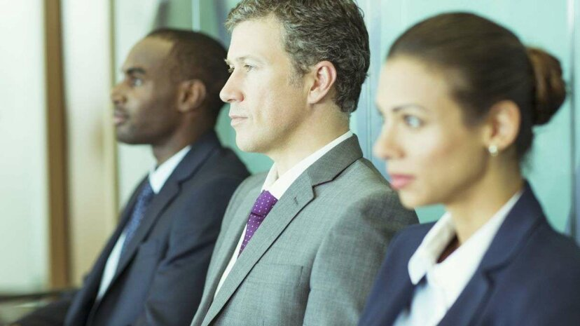 'No pregunte': ¿Puede una pregunta cerrar la brecha salarial?