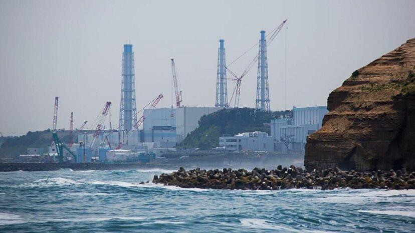 福島の放射線測定値は非常に高い…しかし、フリークアウトしないようにしましょう