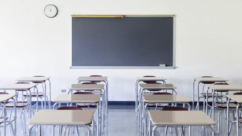 教師の辞表が口コミで広まる。多分それはすべて悪いわけではありません