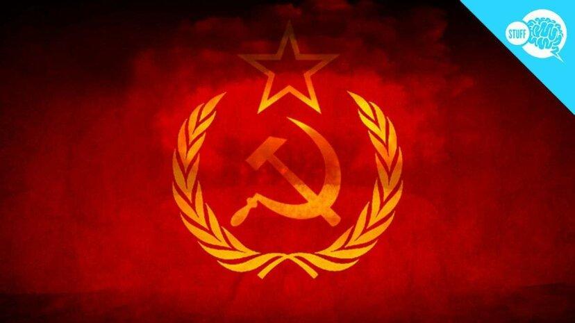 ロシアはかつて「デッドハンド」と呼ばれる終末兵器を製造しました