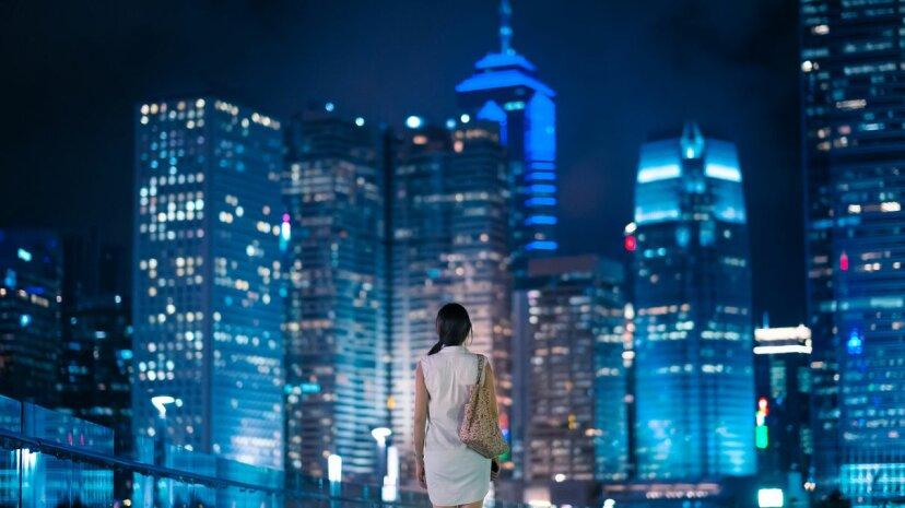 ¿Cuál es la ciudad menos asequible para la vivienda del mundo?