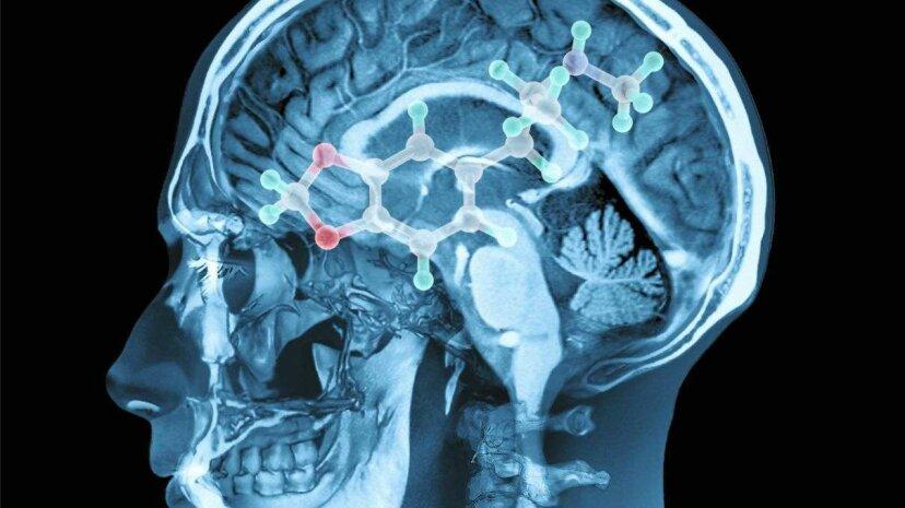 MDMA kann in fünf Jahren für die PTBS-Therapie legal sein